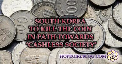 south-korea-kill-the-coin
