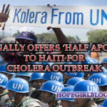 un-cholera-apology-haiti