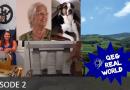 QEG Real World Free Energy Documentary Series Episode 2 (Full Episode)