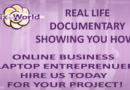 An inside look at how we do business. (video documentary) Hire FTW for your project today!