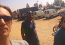 Our Favorite Local Souk in Marrakech. Fix the World Morocco. (Video)