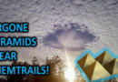 We didn't think there was anything we could do to stop chemtrails, till we tried this…