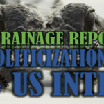 Drainage Report : The Politicization of US Intel A Primer