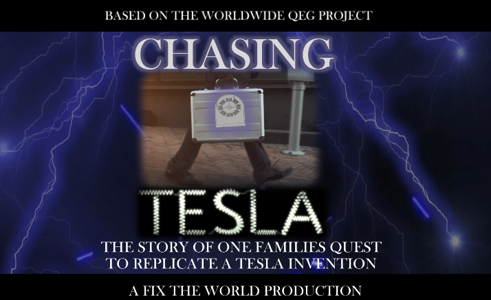 Chasing-tesla-featured-image-facebook-size We Now Know How To Finish The QEG PUBLIC ANNOUNCEMENT