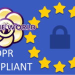 Fix the World / QEG / Clean Energy Academy / Hopegirl Blog is GDPR Compliant