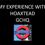 My Experience with Hoaxtead, a GCHQ Trolling Website with Satanic Roots