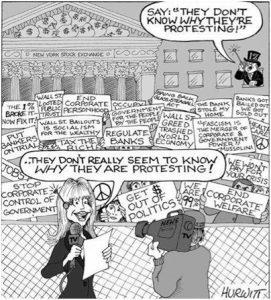 occupy-271x300 occupy