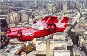 skycar-300x194 skycar