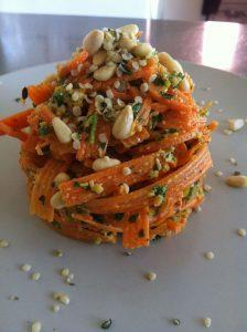 carrot-224x300 carrot