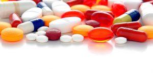 pills-assortment-735-350-300x143 pills-assortment-735-350