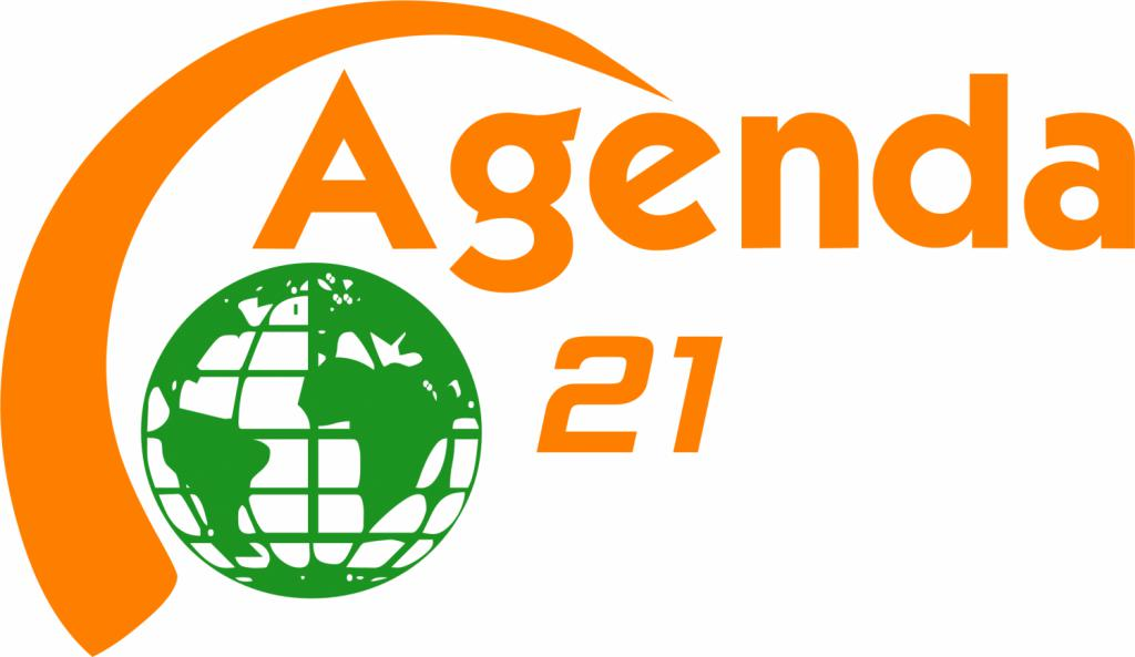 Agenda 21 via the anti-government movement