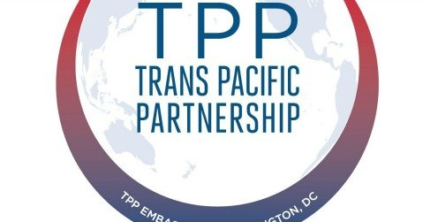 TPP trade deal will cost US 448,000 jobs, say researchers