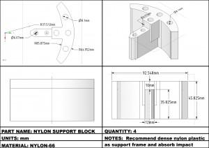 Support-Block-300x212 Support-Block