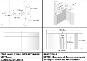 Support-Block-small-300x212 Support-Block small