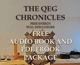audio-book-and-pdf-package-graphic audio book and pdf package graphic