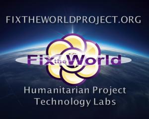 ftw-website-300x240 ftw website