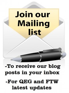 join-our-mail-list-blog-pic-224x300 join our mailing list vector