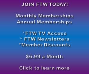 memberships memberships
