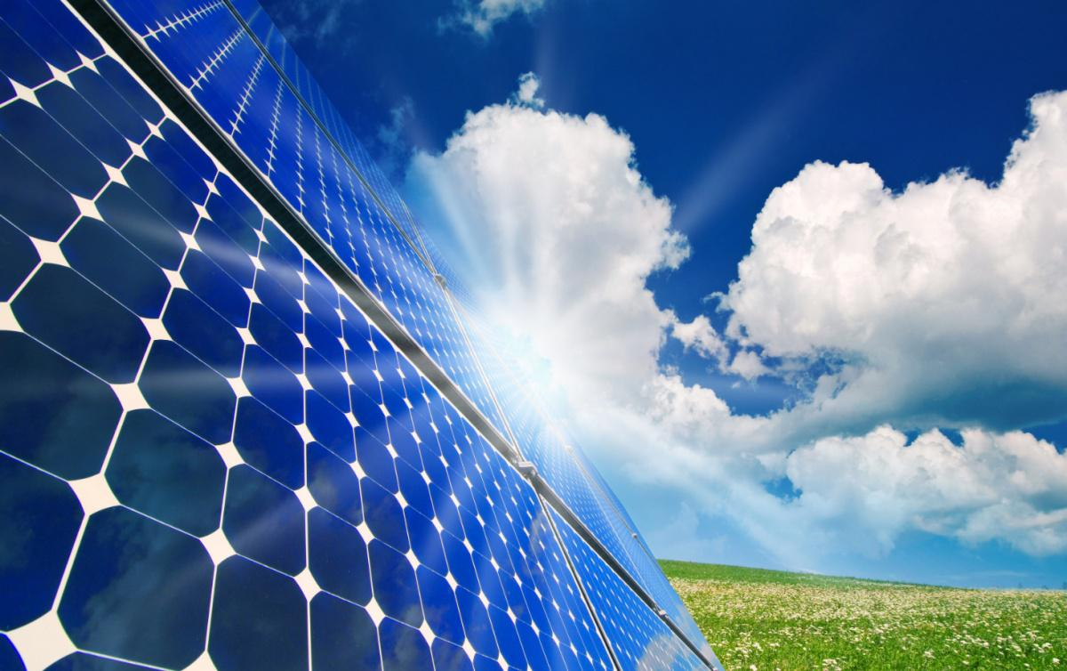 Sunny Nevada just killed the solar industry with 40% tax hike, derailing the off-grid movement