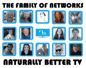 the-family-of-networks-300x239 the-family-of-networks