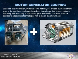 motor-looping-generator-300x225 The History of Free Energy. The Biggest Cover Up of All Time. (Video)