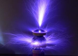 radiant-coil-300x217 radiant coil