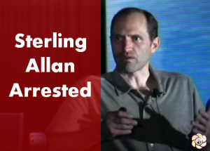 sterling-allan-arrested-300x215 sterling allan arrested