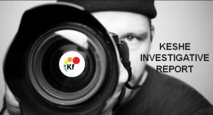 KESHE-investigative-report-300x162 KESHE investigative report