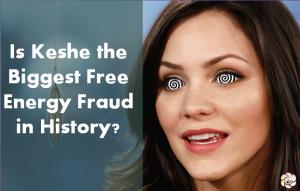 keshe-fraud-300x191 keshe fraud