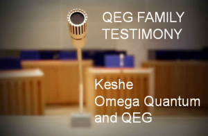 qeg-family-testimony-full-thumb-300x196 qeg family testimony full thumb