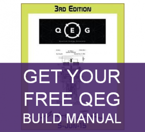QEG-BUILD-manual-125-300x272 QEG BUILD manual 125