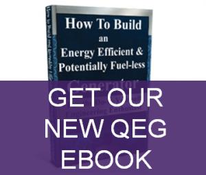 QEG-EBOOK-120-300x254 QEG EBOOK 120