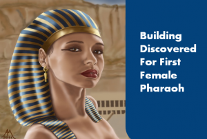 building-discovered-for-female-pharaoh-300x202 building discovered for female pharaoh