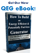 get-our-qeg-ebook get our qeg ebook