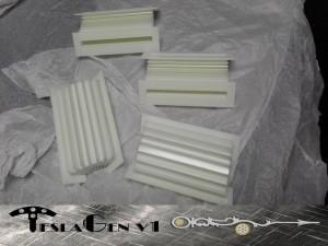 high-voltage-bobbins-teslagen-mini-qeg-300x225 high voltage bobbins teslagen mini qeg