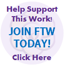 join-fix-the-world join fix the world