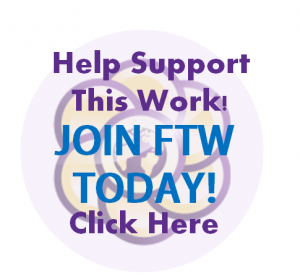 join-ftw-300-300x279 join ftw 300