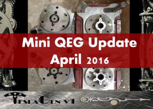 mini-qeg-update-april-2016-300x215 mini qeg update april 2016