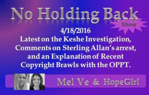 no-holding-back-show-hopegirl-mel-ve-4-18-21-300x191 no holding back show hopegirl mel ve 4 18 21