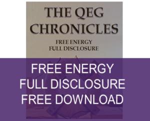 qeg-chronicles-125-1-300x241 qeg chronicles 125