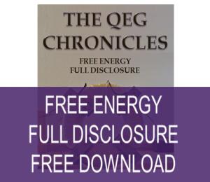 qeg-chronicles-125-3-300x260 qeg chronicles 125