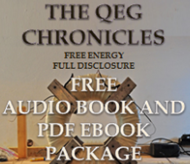 qeg-chronicles-free-book-package qeg chronicles free book package