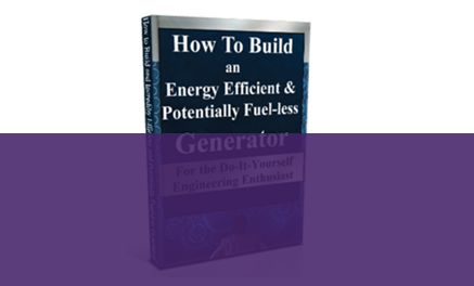 Get our QEG eBook