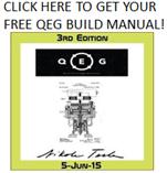 qeg-manual-125 qeg manual 125