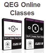qeg-online-classes qeg online classes