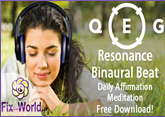 qeg-resonance-binaural-beat-meditation qeg resonance binaural beat meditation