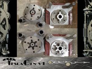 tooling-mini-qeg-parts-300x225 tooling mini qeg parts
