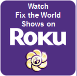 watch-fix-the-world-on-roku watch fix the world on roku