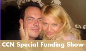 ccn-special-funding-show-300x178 Special Reports and Interviews