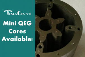 mini-qeg-cores-available-300x201 mini qeg cores available
